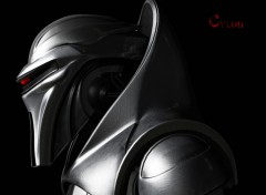 Wallpapers TV Soaps Cylon