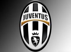 Fonds d'écran Sports - Loisirs Juventus