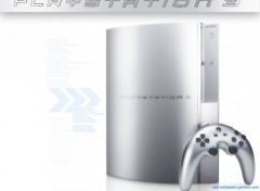 Wallpapers Video Games PS3