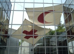 Wallpapers Trips : Europ CICR
