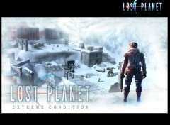 Wallpapers Video Games No name picture N°164999