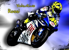 Wallpapers Motorbikes No name picture N°165832