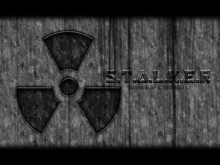 Fonds d'écran Jeux Vidéo Stalker S.T.A.L.K.E.R : Shadow of Chernobyl