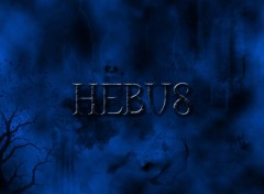 Wallpapers Fantasy and Science Fiction Gothic Hebus
