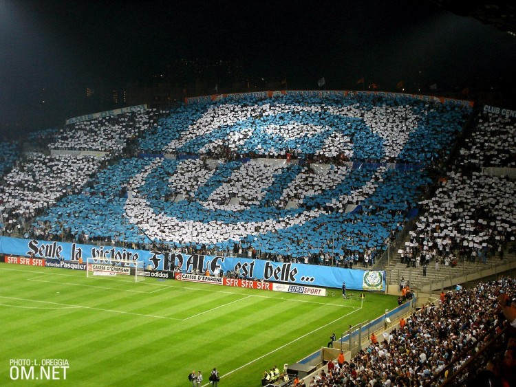 Wallpapers Sports - Leisures OM OM COUPE DE FRANCE http://jejeom81.skyblog.com