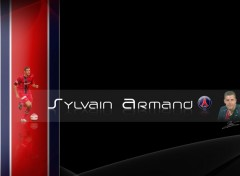 Wallpapers Sports - Leisures sylvain armand