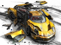 Wallpapers Video Games No name picture N°168180