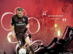 Wallpapers Sports - Leisures armand