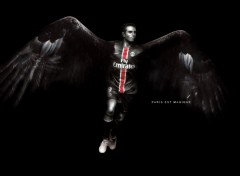 Wallpapers Sports - Leisures pedro miguel pauleta
