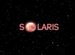 Wallpapers Movies solaris