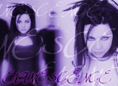 Wallpapers Music AmyLee4ever !