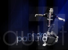 Wallpapers Sports - Leisures pauleta