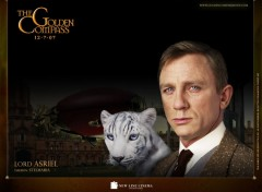 Wallpapers Movies Lord Asriel