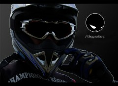 Wallpapers Sports - Leisures Pilote => Hayden