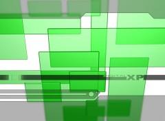 Fonds d'écran Art - Numérique digital XPrience