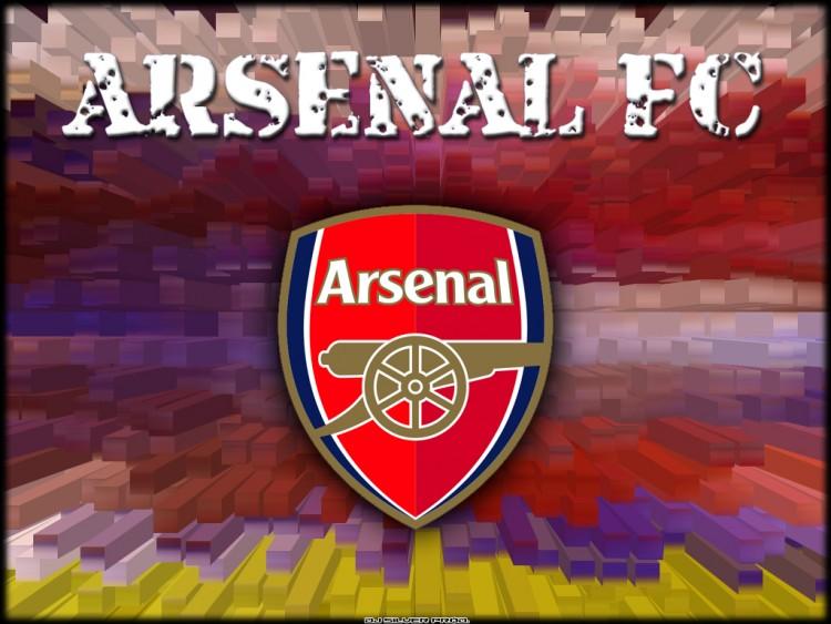 Fonds d'écran Sports - Loisirs Arsenal arsenal