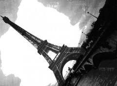 Wallpapers Trips : Europ Paris