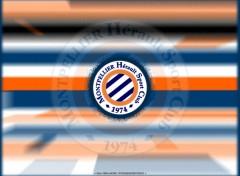 Fonds d'écran Sports - Loisirs MHSC