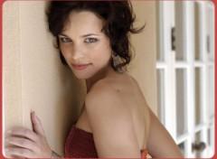 Fonds d'écran Célébrités Femme Rachel mc Adams