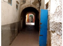 Wallpapers Trips : Africa Essaouira