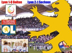 Wallpapers Sports - Leisures Début 2007