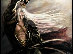 Wallpapers Video Games No name picture N°175464