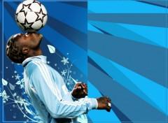Fonds d'écran Sports - Loisirs cissé
