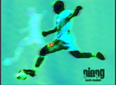 Wallpapers Sports - Leisures niang