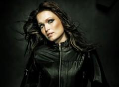 Fonds d'écran Célébrités Femme Tarja 3