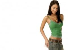 Fonds d'écran Célébrités Femme Megan Fox 2