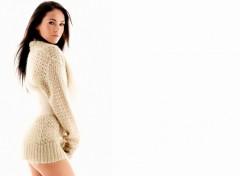 Fonds d'écran Célébrités Femme Megan Fox 7