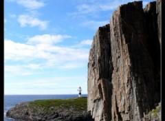 Fonds d'écran Voyages : Europe Côte des Iles Vesteralen