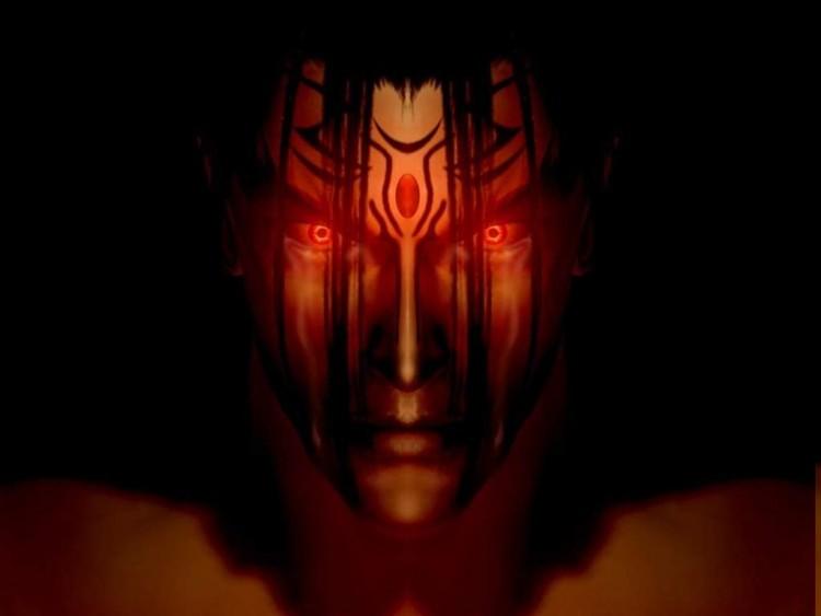 Wallpapers Video Games Tekken 6 Devil Jin