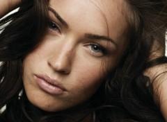 Fonds d'écran Célébrités Femme Megan Fox 58