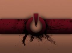 Fonds d'écran Art - Numérique Dead Power