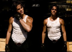 Wallpapers Celebrities Men Jared Padalecki
