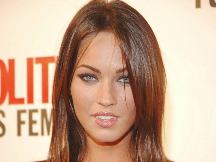 Fonds d'écran Célébrités Femme Megan Fox Megan Fox40