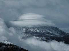 Fonds d'écran Voyages : Europe montagne Teide