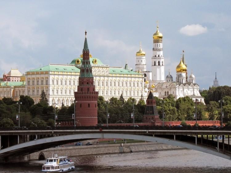 Wallpapers Trips : Europ Russia souvenir de Russia Moscou