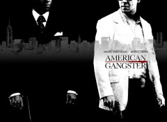 Wallpapers Movies American Gangster