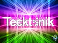 Wallpapers Music Tecktonik 002