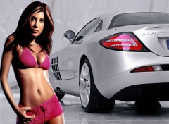 Wallpapers Cars Canada 3