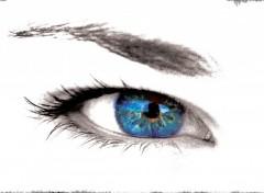 Fonds d'écran Hommes - Evênements in my eye