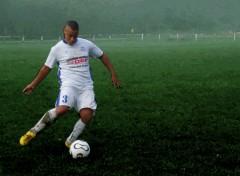 Wallpapers Sports - Leisures USL Presles