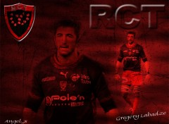 Wallpapers Sports - Leisures rugby club toulonnais