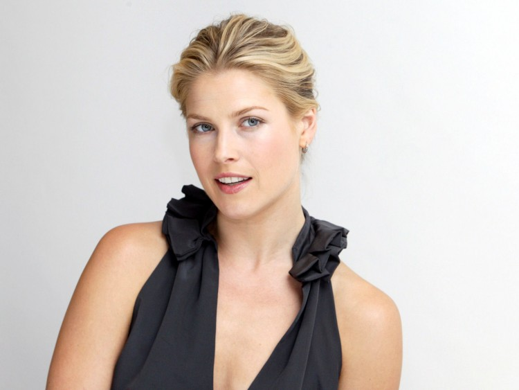 Wallpapers Celebrities Women Ali Larter Wallpaper N°182253