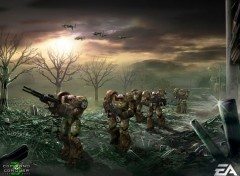 Wallpapers Video Games No name picture N°182331