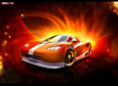Wallpapers Cars Porsche Cayman
