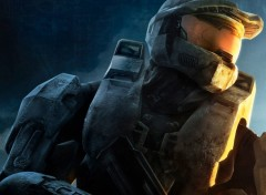 Wallpapers Video Games Master chief
