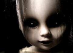 Wallpapers Objects Living Dead Dolls-Lost